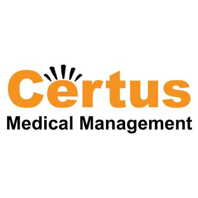 Certus Medical Management image 4