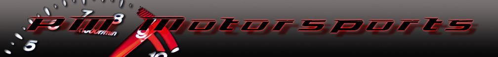 PM Motorsports