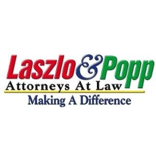 Laszlo & Popp, PC