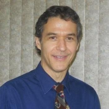 JEFF HISERMAN, Physical Therapist photo#0
