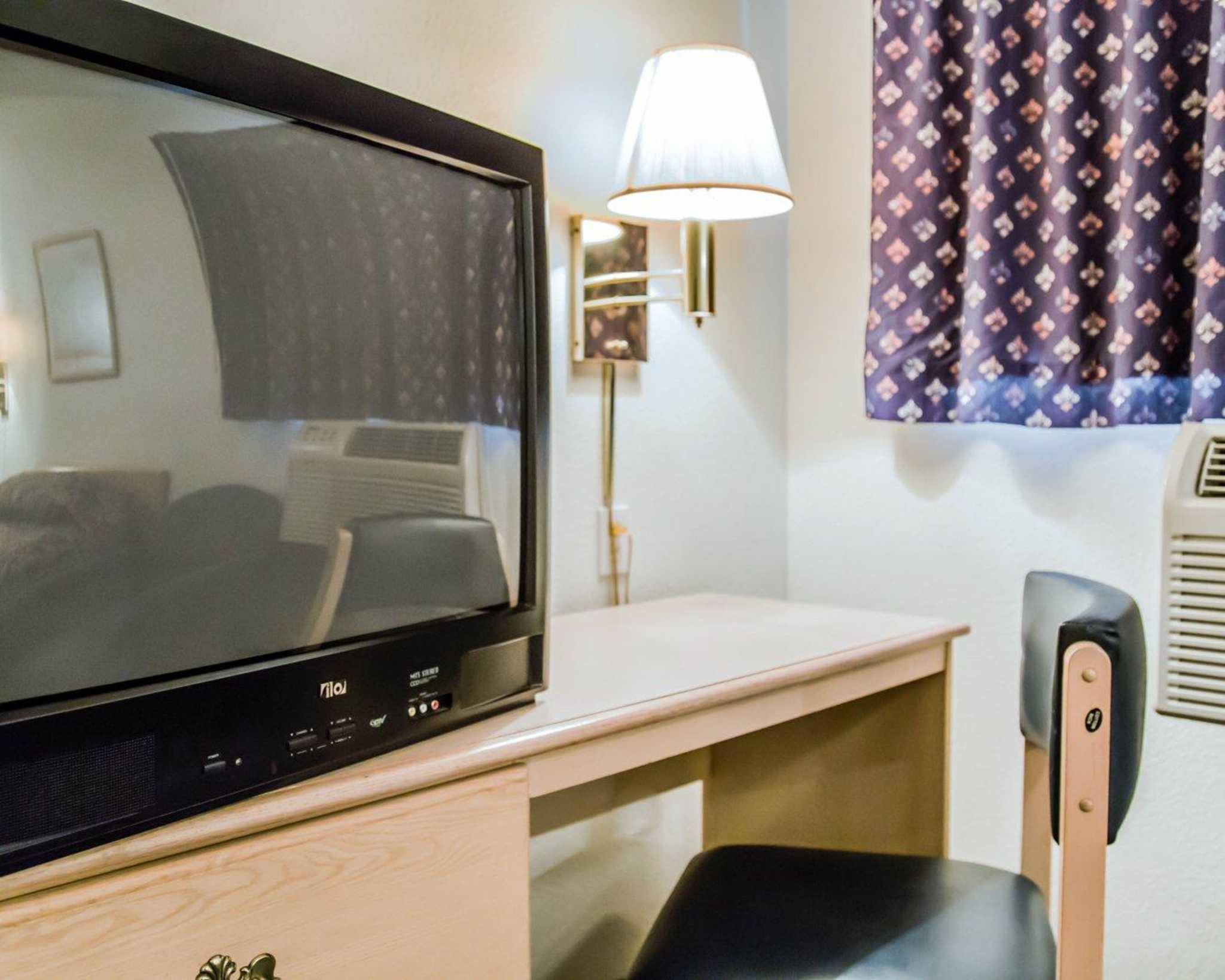 suburban extended stay 4335 williamstown blvd lakeland fl