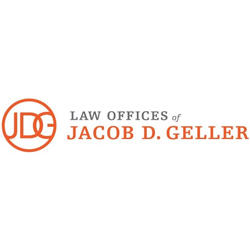 Law Offices of Jacob D. Geller