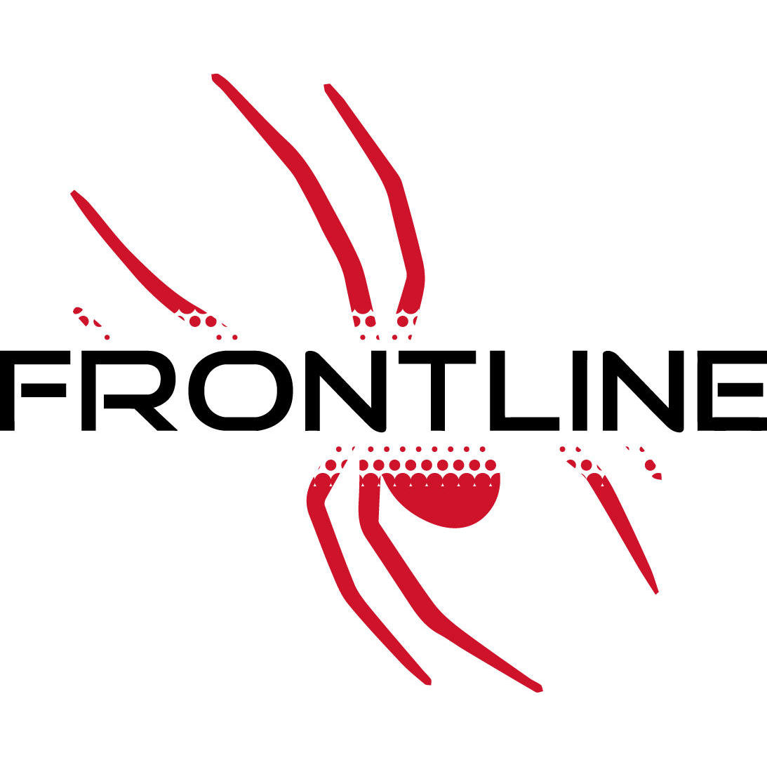 Frontline Pest Control