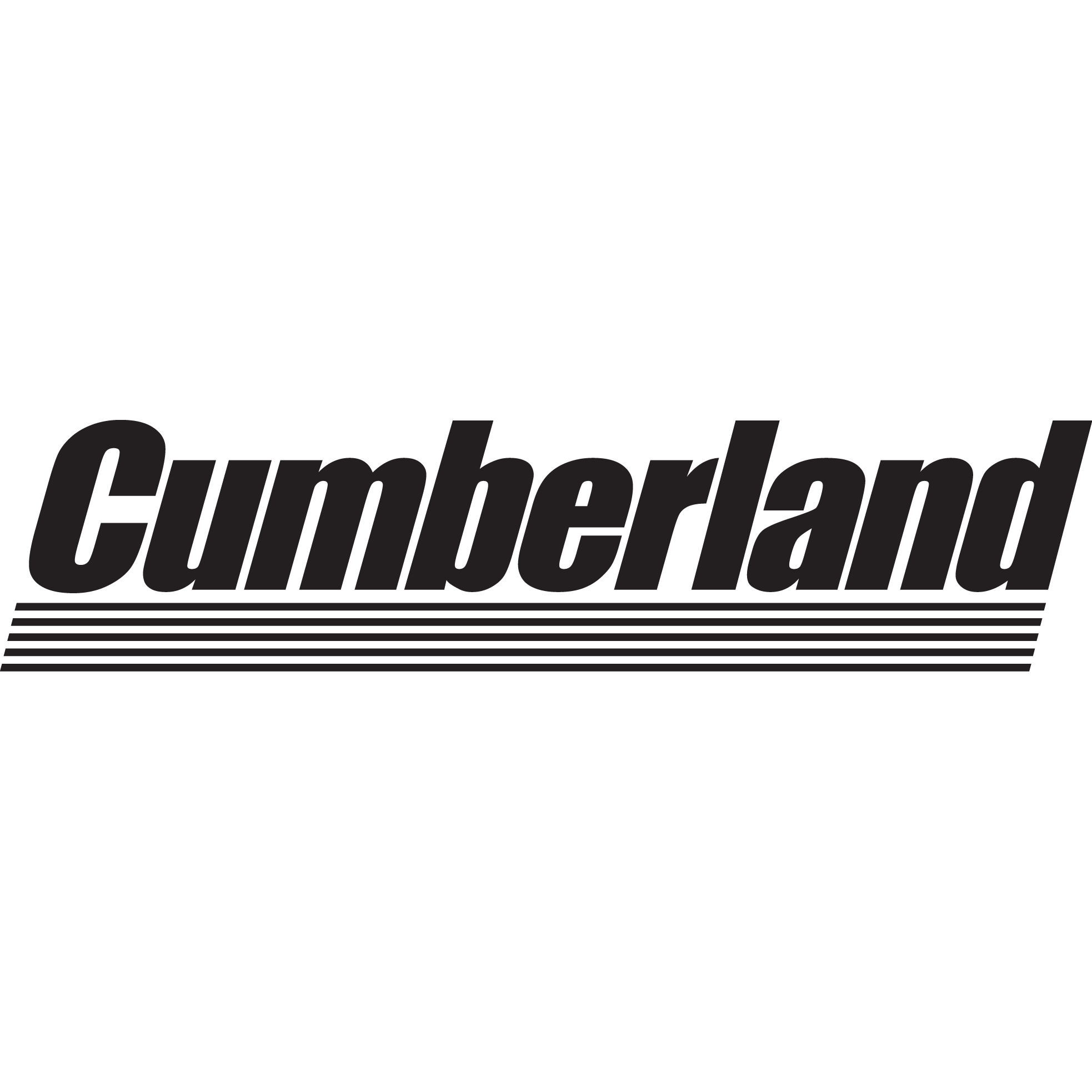 Cumberland International Trucks