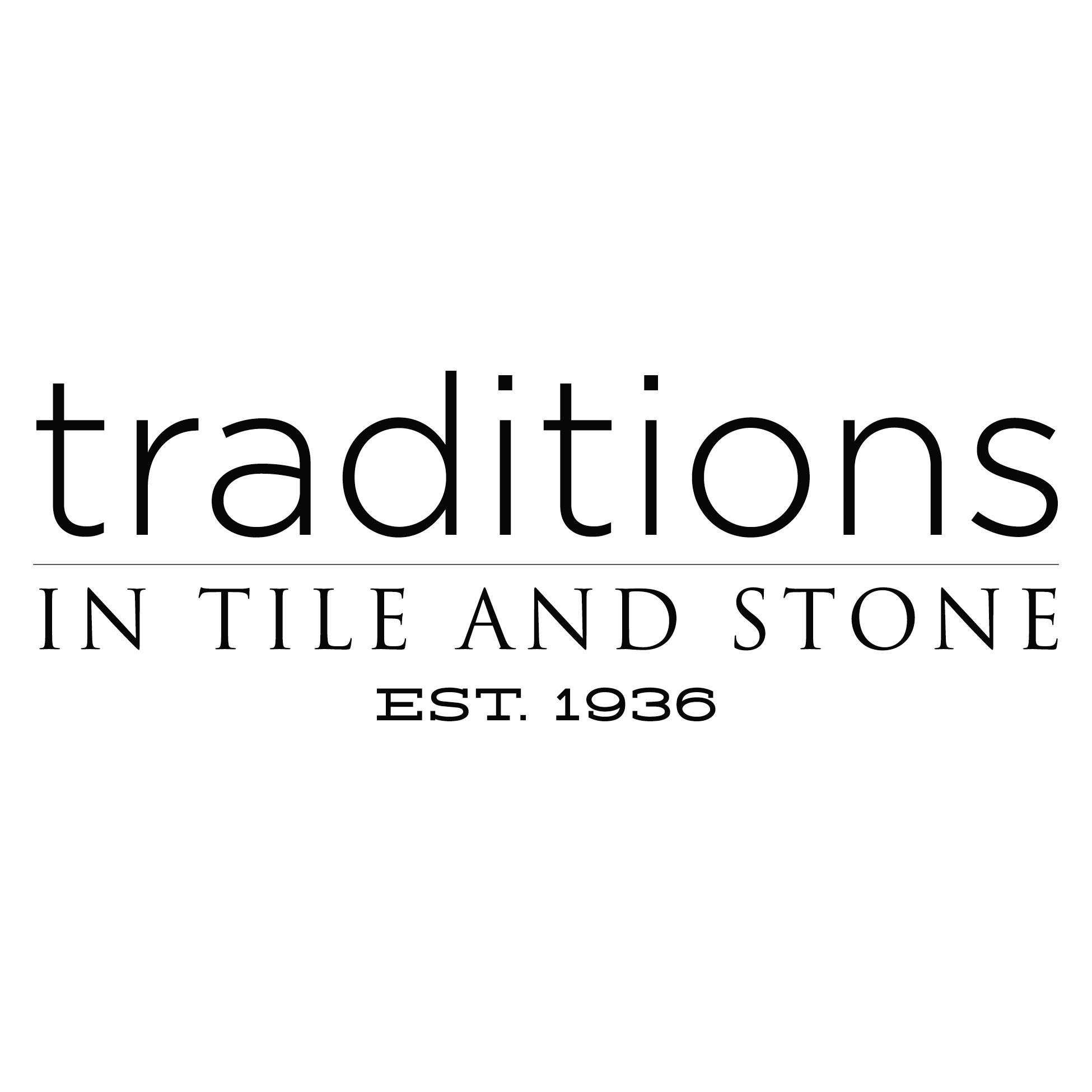 Traditions in Tile and Stone