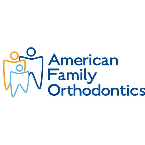 American Family Orthodontics