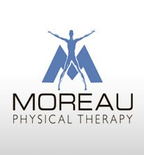 Moreau Physical Therapy image 2