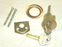 Image 2 | Santa Ana Lock And Safe