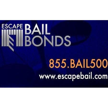 Escape Bail