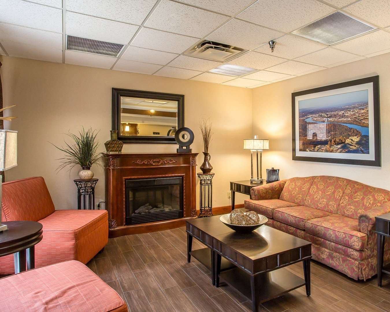 Coupons for hotels in chattanooga tn