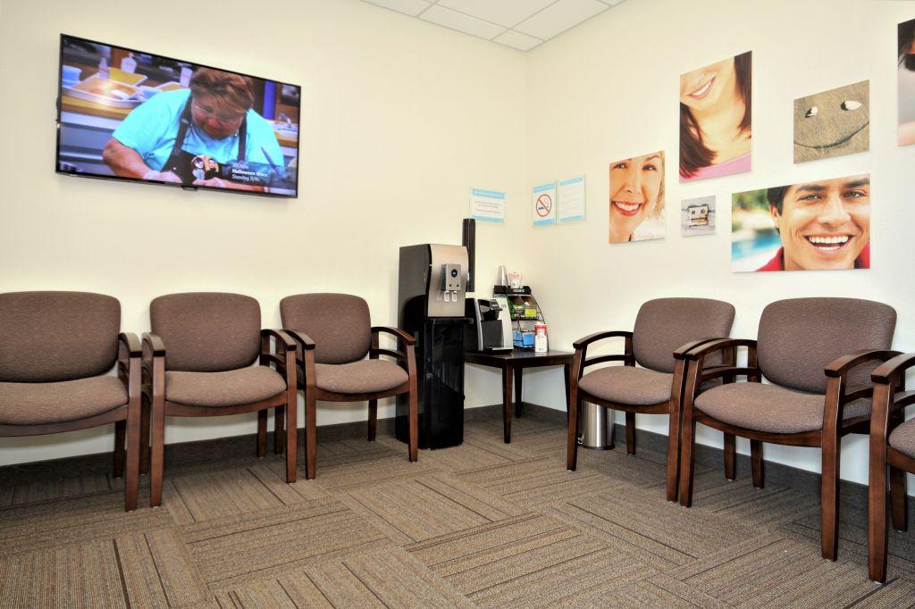 Everett Modern Dentistry image 5