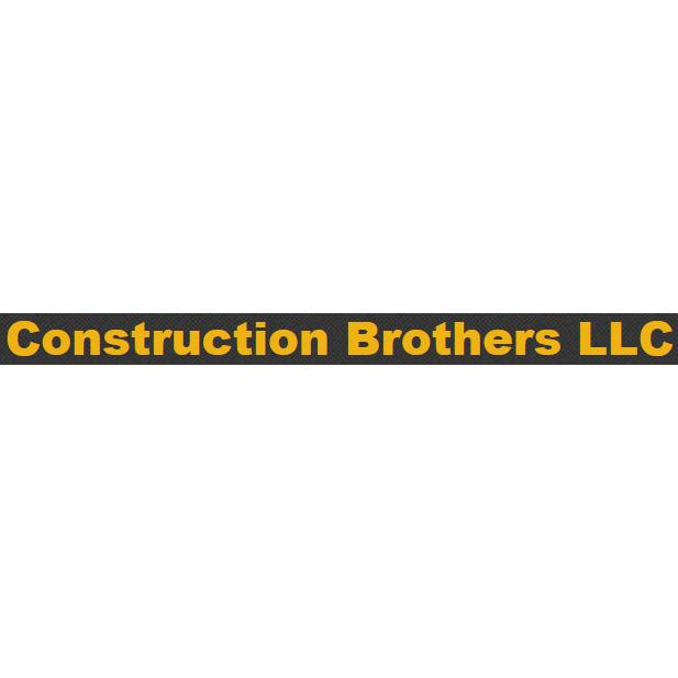 Construction Brothers LLC