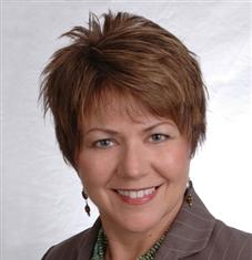 Marla Starr - Ameriprise Financial Services, Inc. image 0