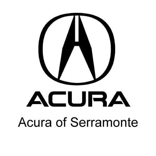 Acura Of Serramonte