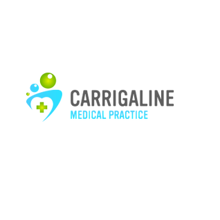 Carrigaline Medical Practice