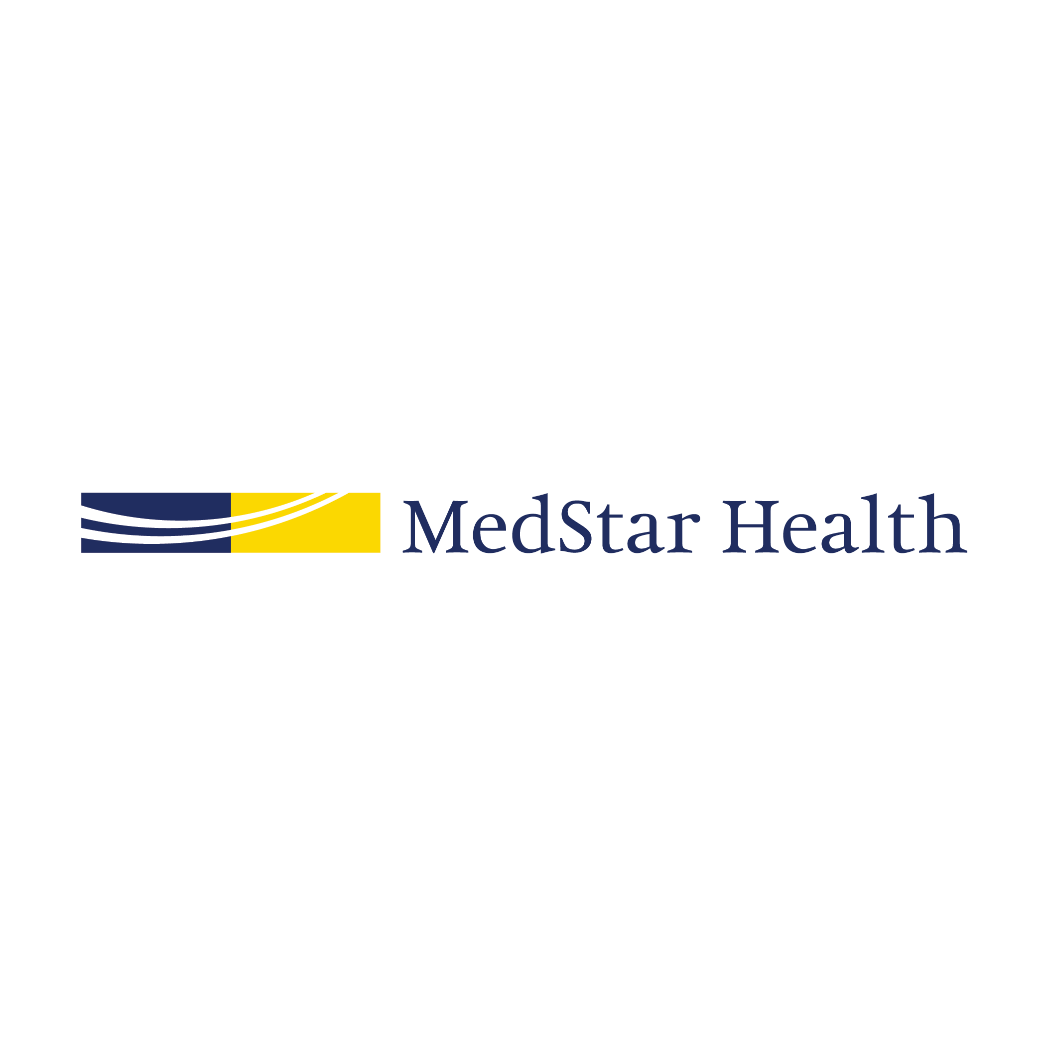 Family Medicine at MedStar Health Center at Spring Valley