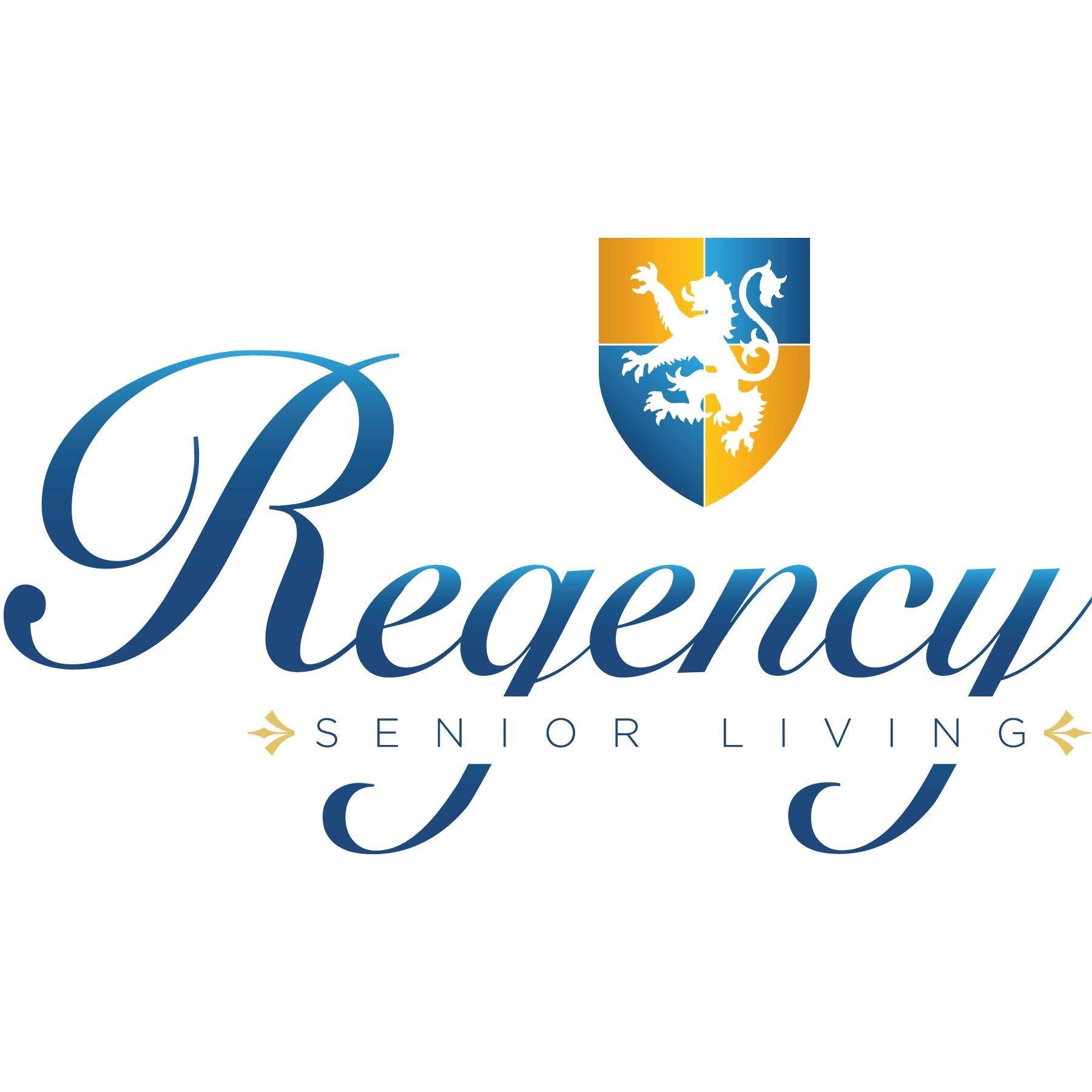 Regency Senior Living