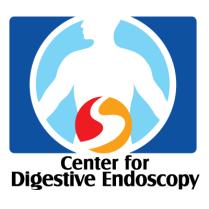 Center for Digestive Endoscopy
