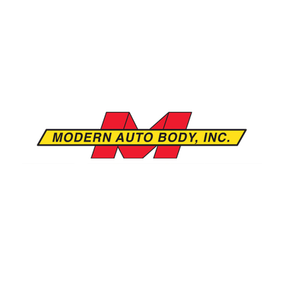 Modern Auto Body, Inc.