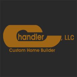 Chandler Construction