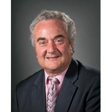 Robert DAvino, MD