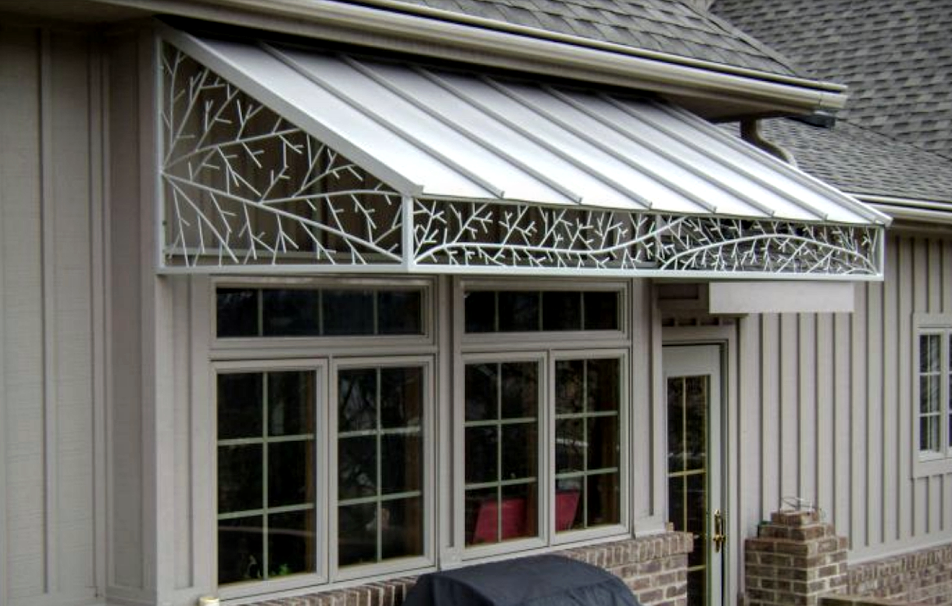 Awnings Direct Of Knoxville image 49