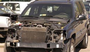 Jaz Auto Wreckers, LLC image 4