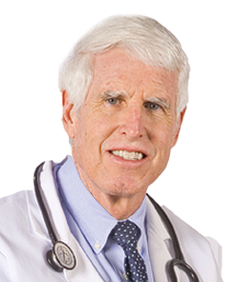 Dr. Gerald J. OConnor, MD