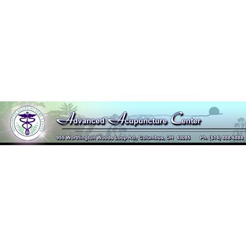 Advanced Acupuncture Center