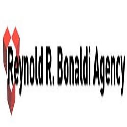 Reynold Bonaldi Agency image 1