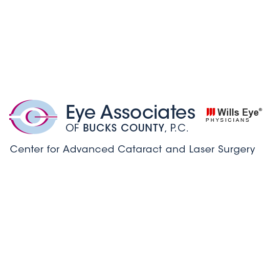 Eye Associates of Bucks County image 0