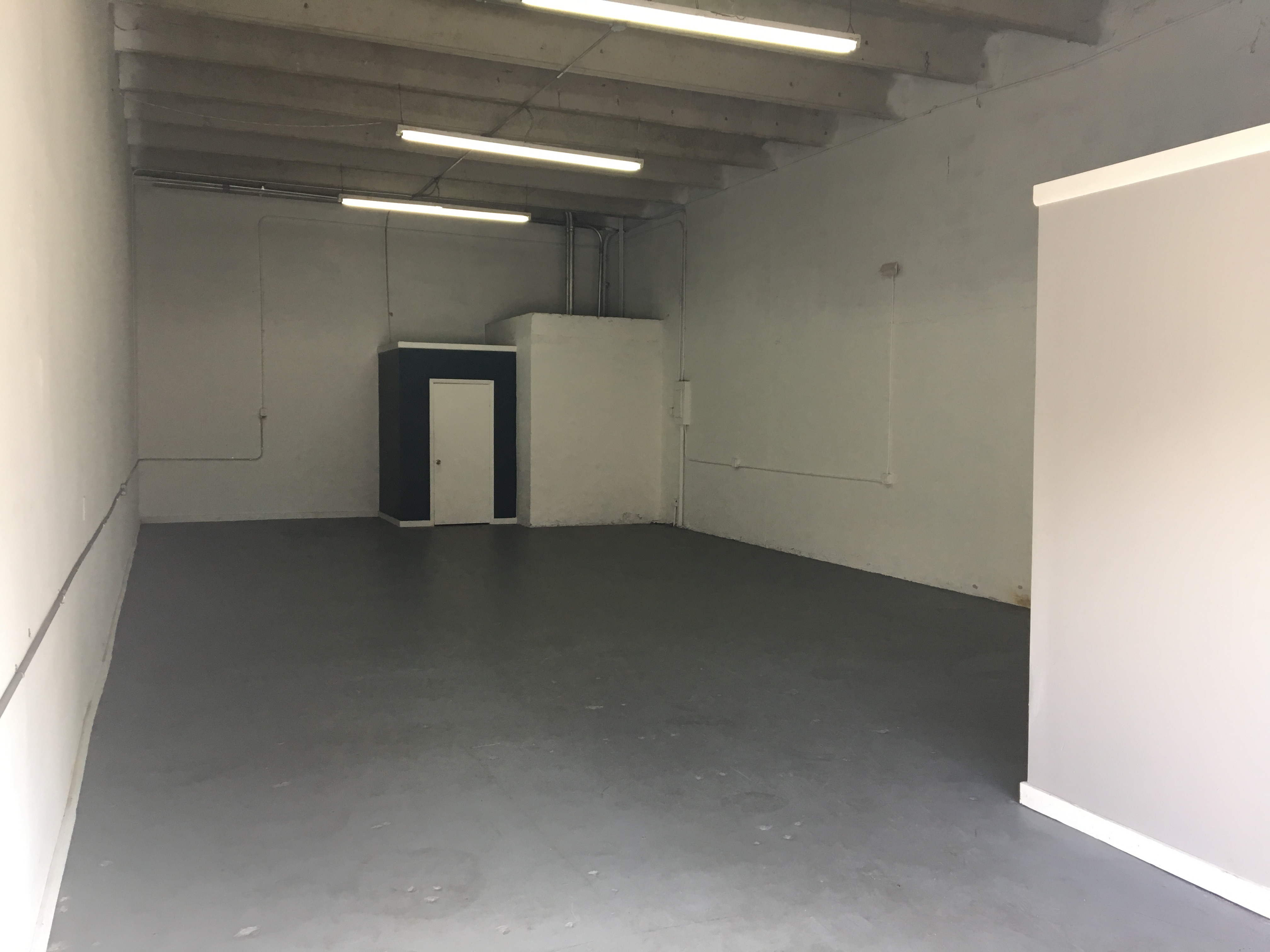 Warehouse for Rent in Miami image 62
