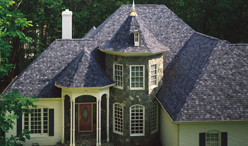 Rountree Roofing image 2