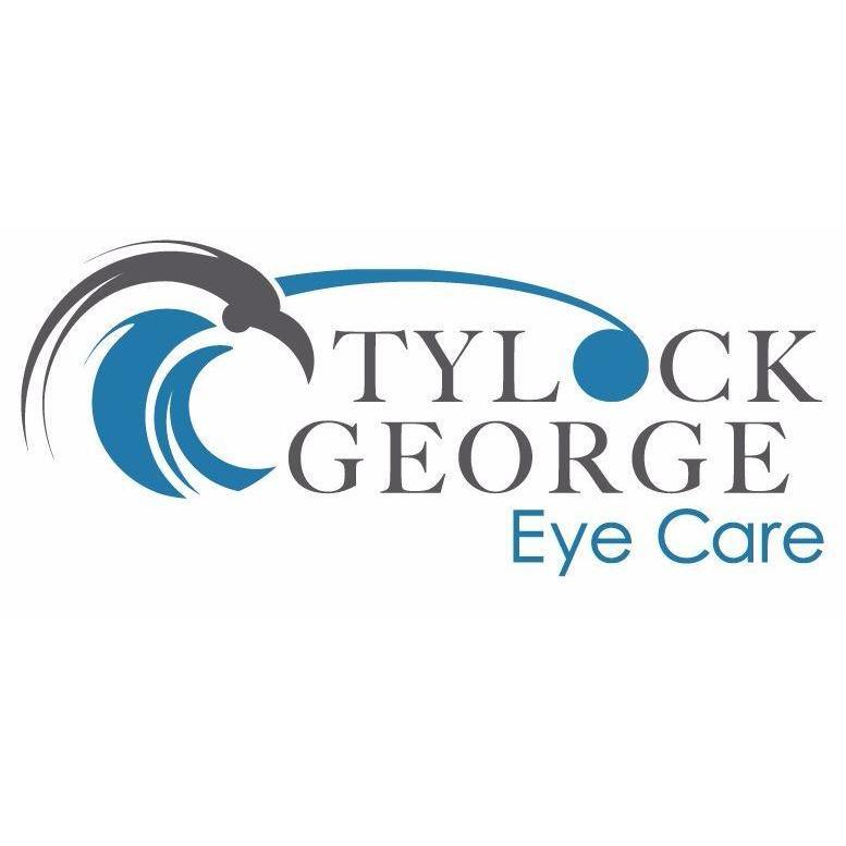Tylock - George Eye Care