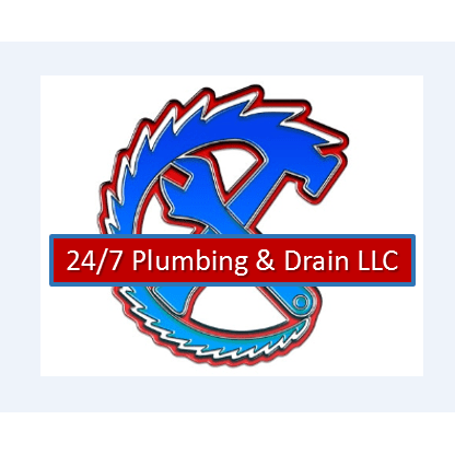 24/7 Plumbing & Drain LLC Commercial and Residential