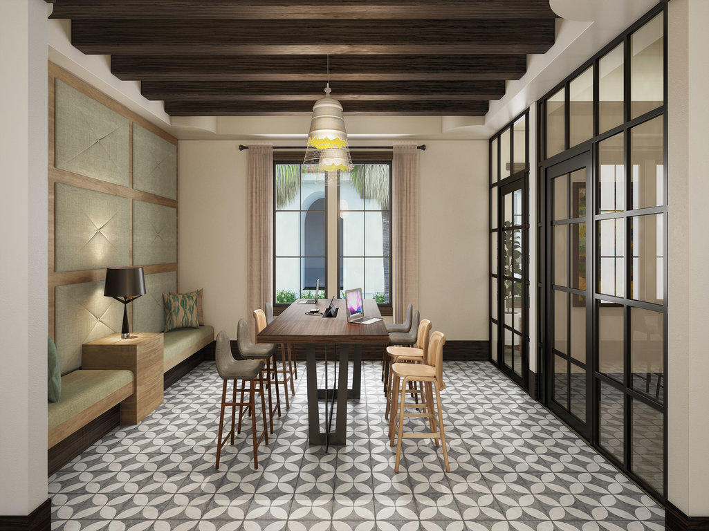 Marisol Carlsbad Apartments image 4