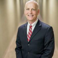 Jeffrey P. Lawrence, M.D.