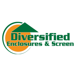 Diversified Enclosures & Screen