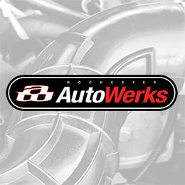 Rochester AutoWerks image 1