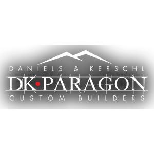 DK Paragon Custom Builders