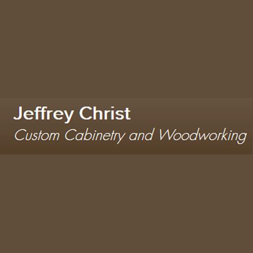 Jeffrey Christ image 10