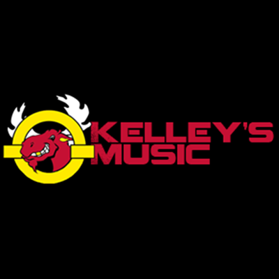 Kelley's Music image 7
