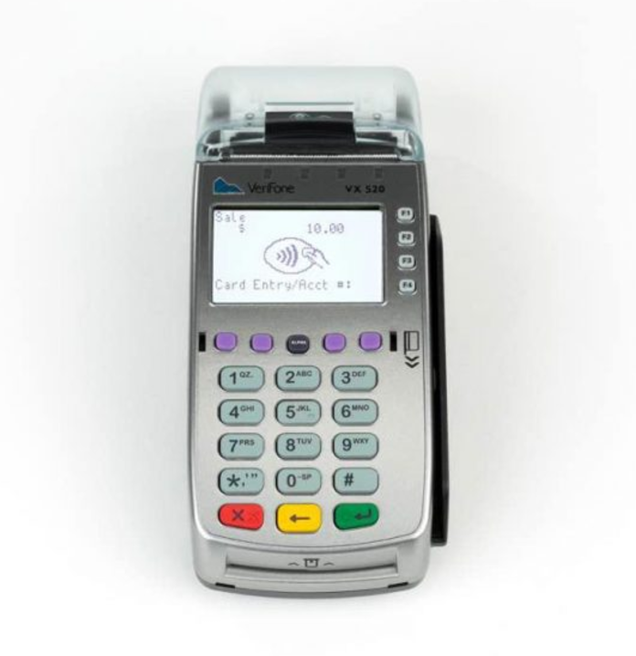 Max Payment Solutions image 4
