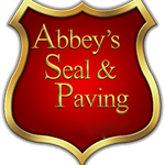 Abbey's Seal Coating and Paving