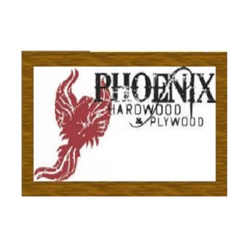 Phoenix Hardwood & Plywood