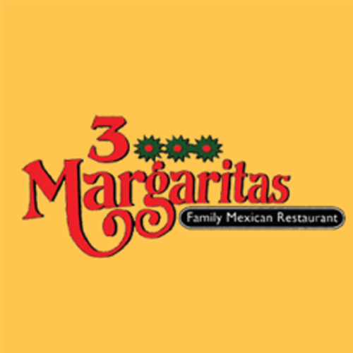 3 Margaritas Family Mexican Restaurant
