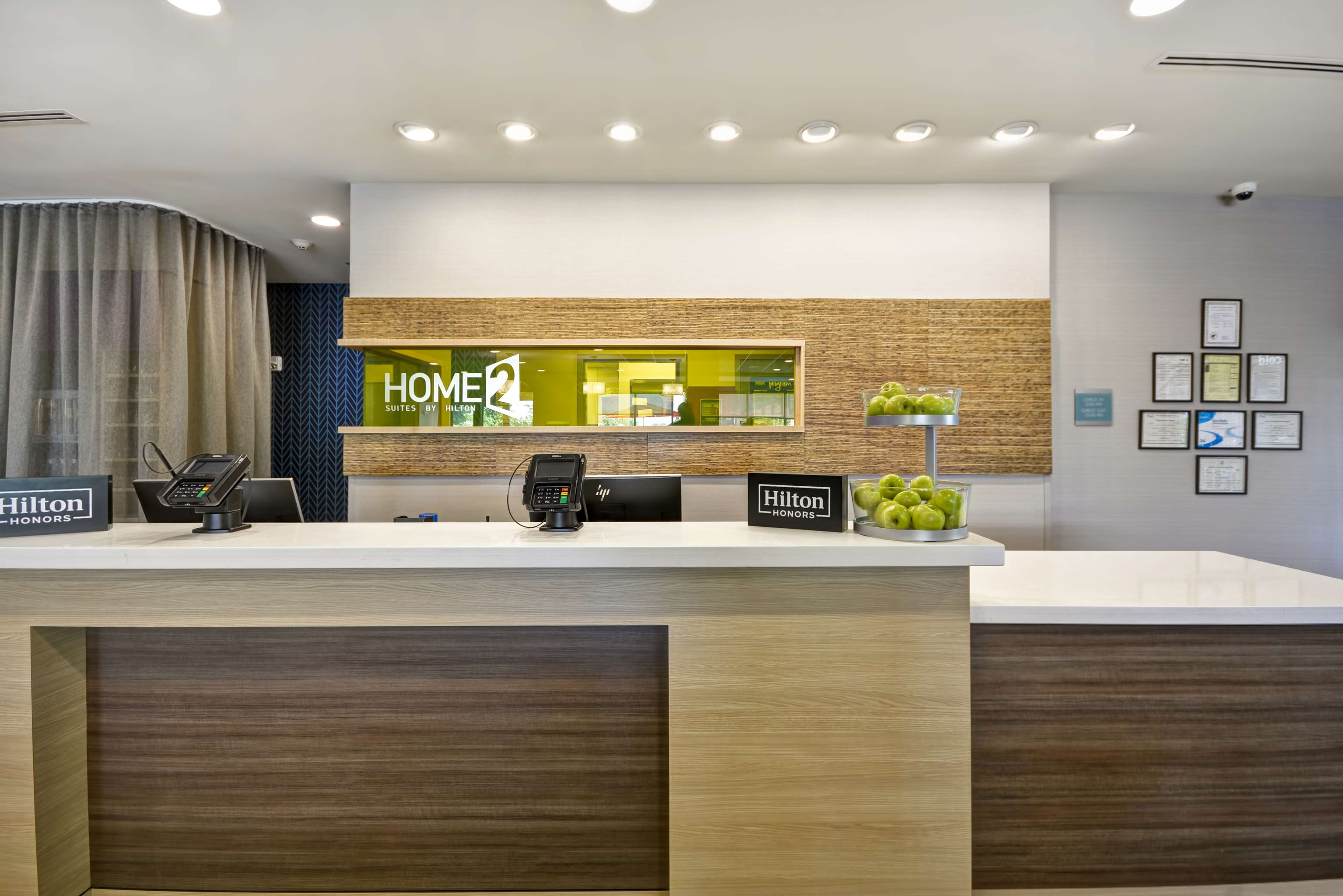 Home2 Suites by Hilton Atlanta West Lithia Springs image 11