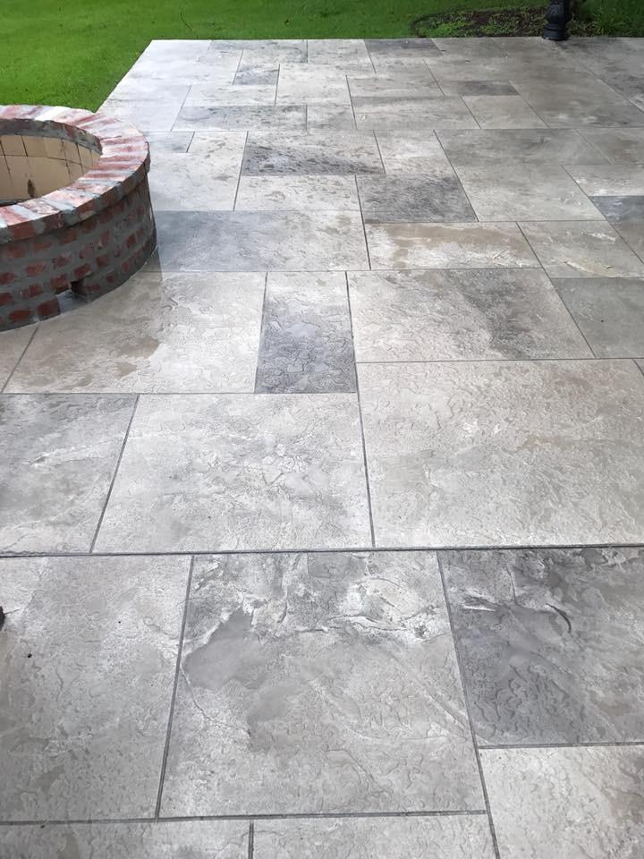 Turoc Concrete Designs image 21