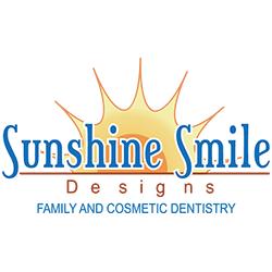Sunshine Smile Designs