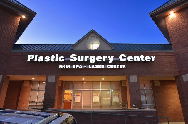 Maryland Plastic Surgery image 8